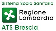 Link esterno - ATS Brescia
