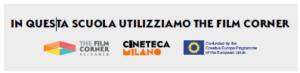 [Link esterno] vai al sito https://www.thefilmcorner.eu/